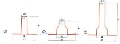 G:\WALLBARN Pictures\Outlets - Pro-Ductor\Copy of vents cross section.jpg