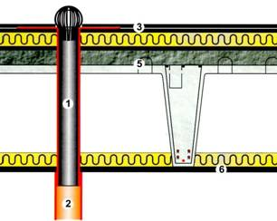 G:\WALLBARN Pictures\Outlets - Pro-Ductor\extra long TPE drain connector.jpg