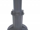 asp-300-335mm