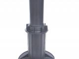 asp-330-365mm