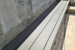 Completed-iDecking-Boards-Step