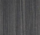 Moor Oak Wood Grain Effect
