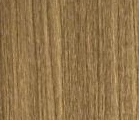 Teak Wood Grain Effect