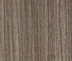 Terra Wood Grain Effect