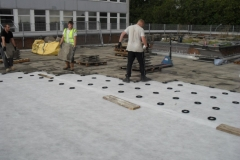 construction-of-terrace-are-on-paving-pads