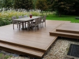 4 finished deck - teak finish.jpg