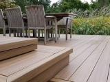 5 Duro Excellence - Teak Finish.jpg