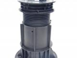 td-megapad-215-320mm