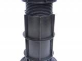 td-megapad-315-420mm