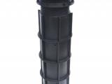 td-megapad-515-620mm