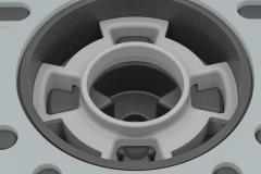 Locking-Ring-on-the-Mega-Balance-close-up