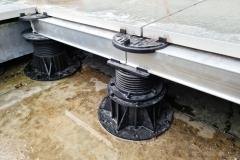 Mega-Balance-rail-system