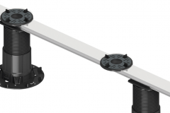 Mega-Balance-with-Rail-and-top-head