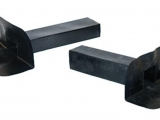 epdm-corner-fittings-l-425mm-medium