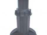 td90mm-270-305mm