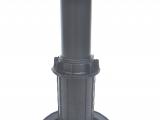 td90mm-330-365mm