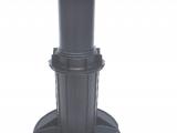 td-300-335mm