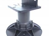 td-mobile-125-160mm