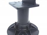 td-mobile-155-190mm