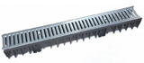 Protecto-Drain – A15 Class Drainage Channel