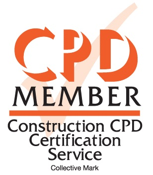 ConstructionCPD-member