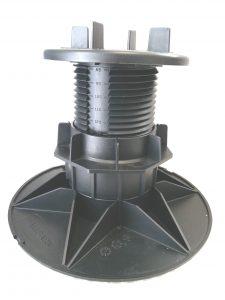 ASP EXTRA 85-135mm