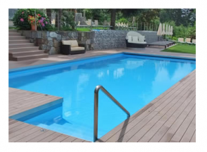 Enhancing Your Outdoor Space With Hardwood Decking