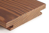 Thermo Pine