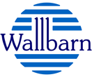 Specialist Construction Products Wallbarn