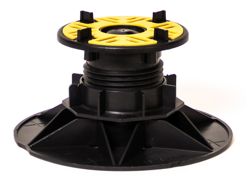 An image of the balance pedestal head 80-115mm