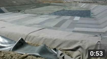 How To Use Geotextile Fabrics