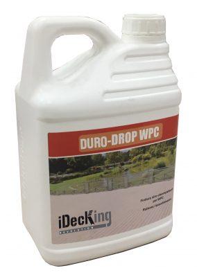 Duro Drop