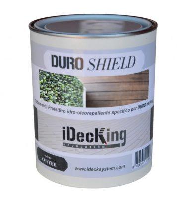 Duro Shield