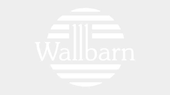 How Wallbarn Can Help With the Rebuilding Process