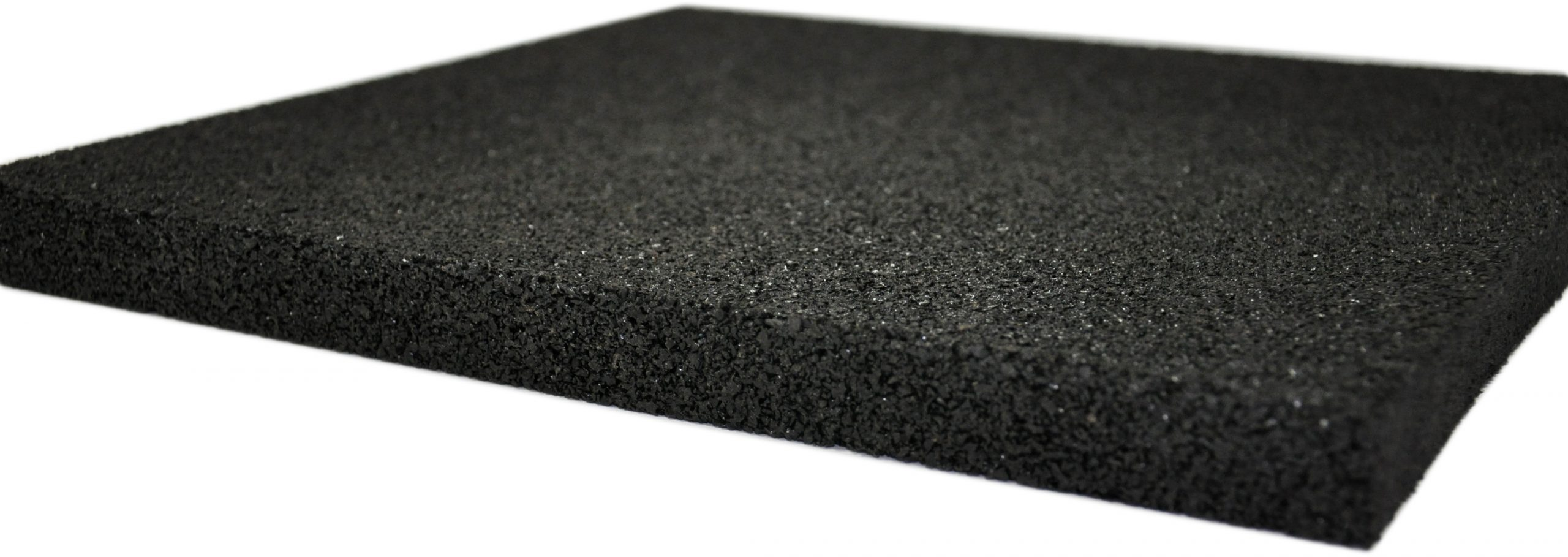 Protecto Mat protection board for waterproofing membranes