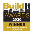build-it-winner