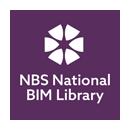 nbs-bim