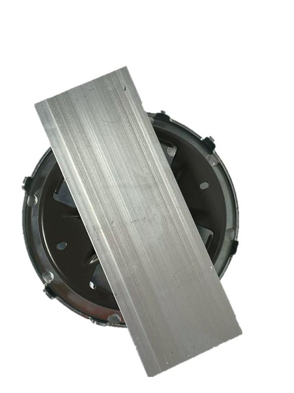 non-combsutible metal pedestals for decking joist