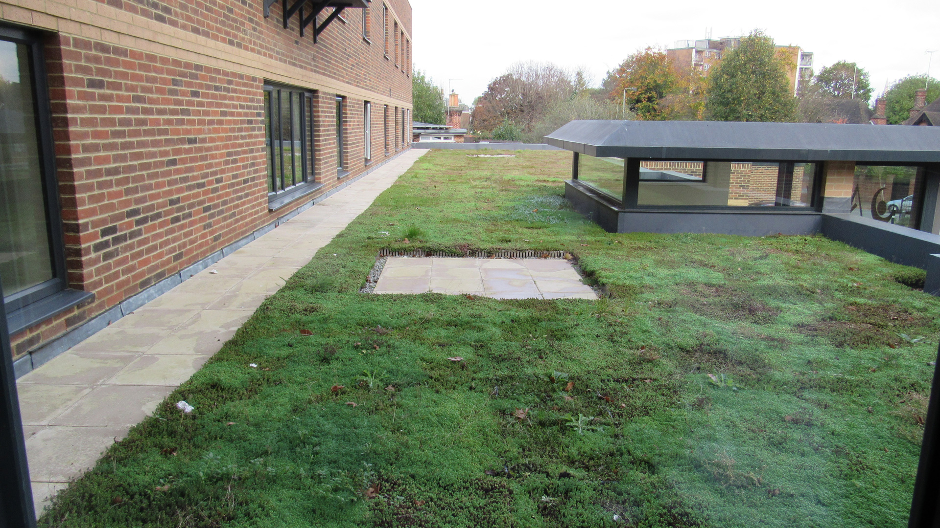 Untangling Stormwater Retention and Detention