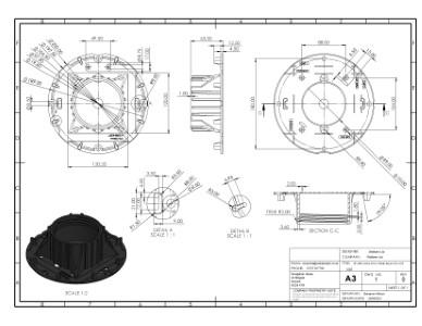 SP-MEG-BAL-075-Z Main.Base h75-125