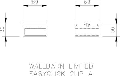 Easyclick Clip A
